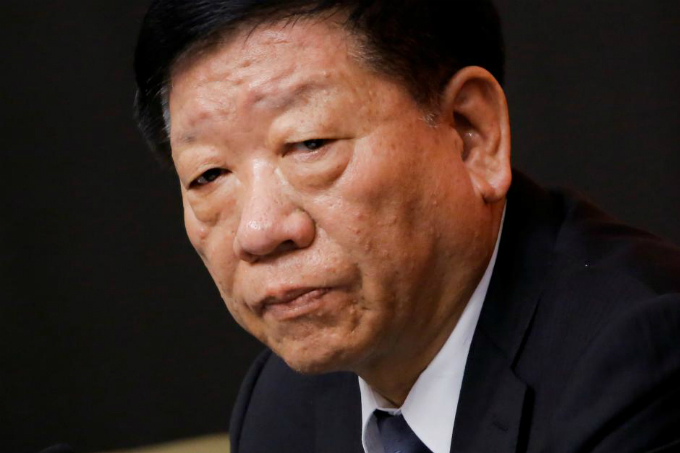 china-says-needs-to-create-jobs-for-15-million-people-every-year