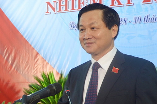 vietnam-unveils-new-inspection-transport-chiefs-in-waiting-1