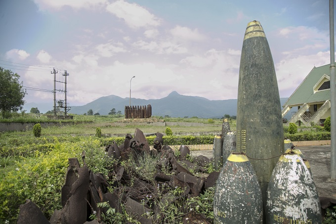 in-central-vietnam-relics-of-a-battleground-invoke-horrors-of-war-5