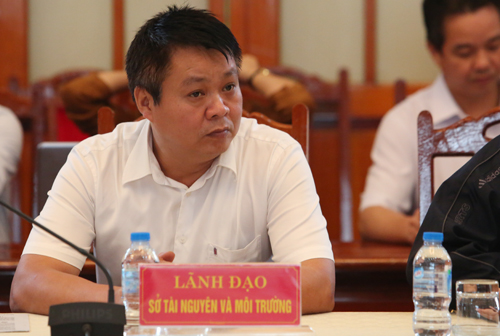 vietnamese-official-fired-for-land-use-violations