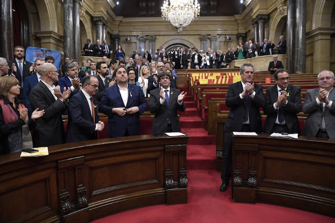 spain-on-a-knifes-edge-as-madrid-seizes-control-of-rebel-catalonia