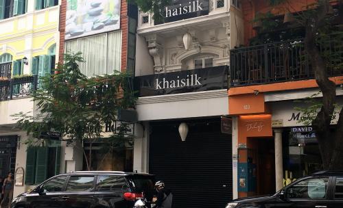 top-vietnamese-silk-brand-on-shut-down-following-chinese-counterfeit-scandal