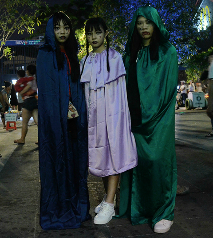 saigon-gets-spooky-in-the-name-of-halloween-1