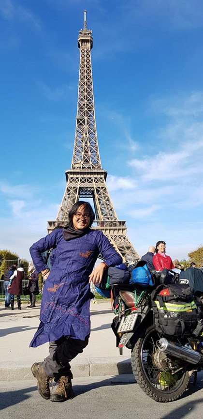 5-from-saigon-to-paris-a-vietnamese-backpackers-motorbike-adventure