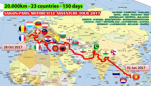 5-from-saigon-to-paris-a-vietnamese-backpackers-motorbike-adventure-13