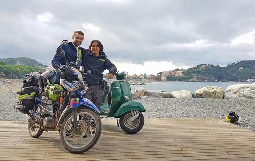 5-from-saigon-to-paris-a-vietnamese-backpackers-motorbike-adventure-18