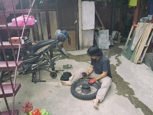 5-from-saigon-to-paris-a-vietnamese-backpackers-motorbike-adventure-20