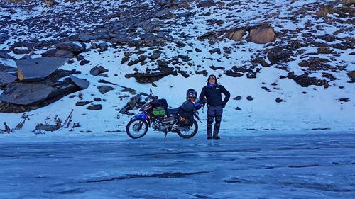 5-from-saigon-to-paris-a-vietnamese-backpackers-motorbike-adventure-24