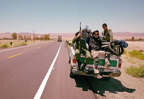 5-from-saigon-to-paris-a-vietnamese-backpackers-motorbike-adventure-2