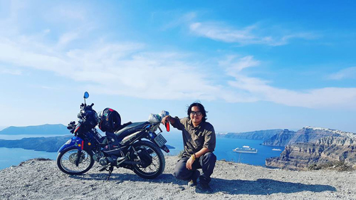 5-from-saigon-to-paris-a-vietnamese-backpackers-motorbike-adventure-4