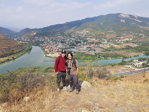 5-from-saigon-to-paris-a-vietnamese-backpackers-motorbike-adventure-6