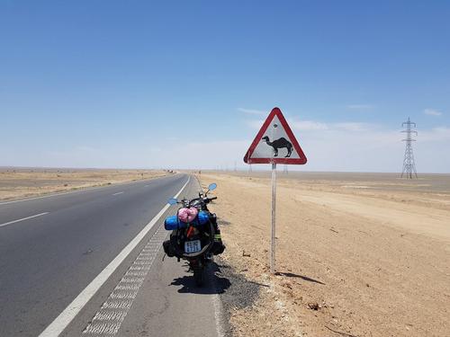 5-from-saigon-to-paris-a-vietnamese-backpackers-motorbike-adventure-8