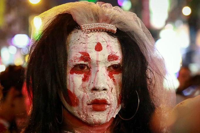 next-episode-of-saigon-halloween-the-haunted-backpacker-street-5