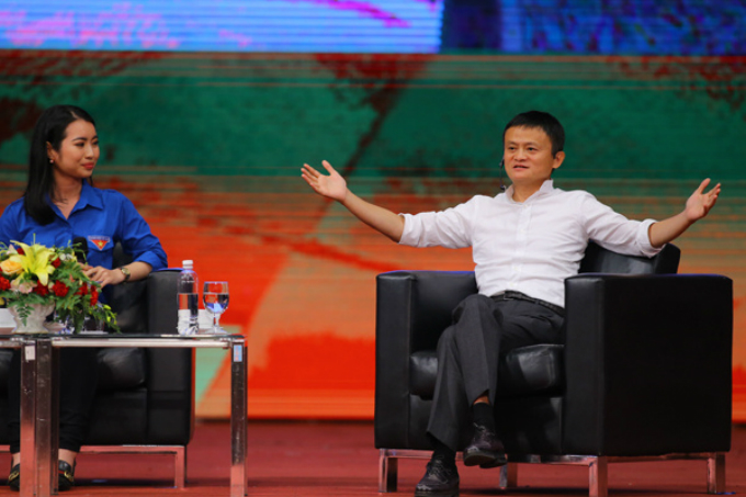 secret-to-success-is-failure-alibaba-founder-jack-ma-tells-vietnamese-students-2