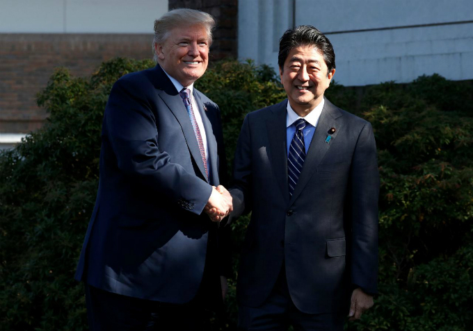 trump-seeks-better-economic-ties-with-tokyo-says-japan-has-been-winning-on-trade