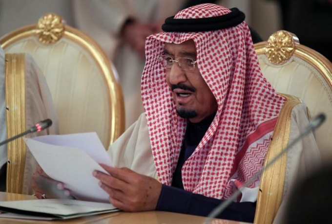 saudi-princes-accused-of-bribery-embezzlement-money-laundering-official-1