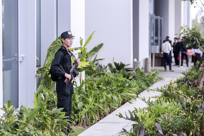 security-beefed-up-as-da-nang-prepares-to-welcome-world-leaders-for-apec-summit-4