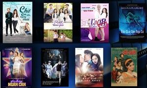 Opening: 20th Vietnamese Film Festival