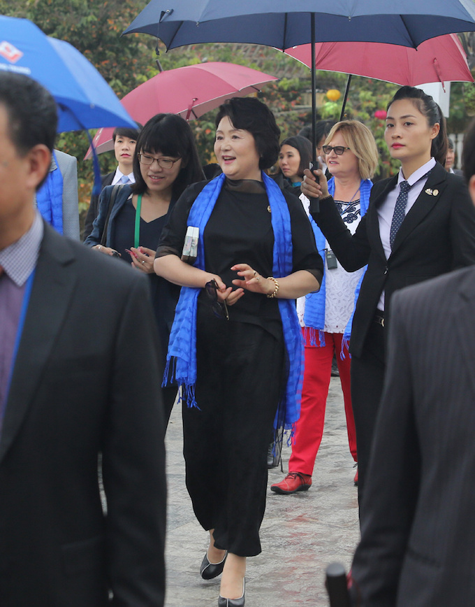 apec-first-ladies-tour-unesco-town-in-vietnam-6