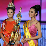 weekly-roundup-trumps-pitch-at-apec-jack-ma-in-vietnam-storm-wrecking-central-region-and-the-controversial-beauty-pageant-and-more-16