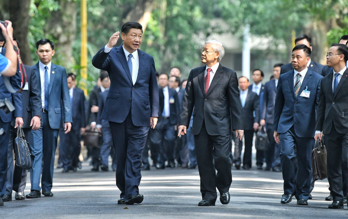 chinese-president-wraps-up-vietnam-visit