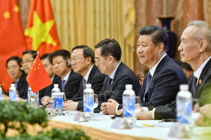 chinese-president-wraps-up-vietnam-visit-3