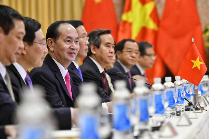 chinese-president-wraps-up-vietnam-visit-4