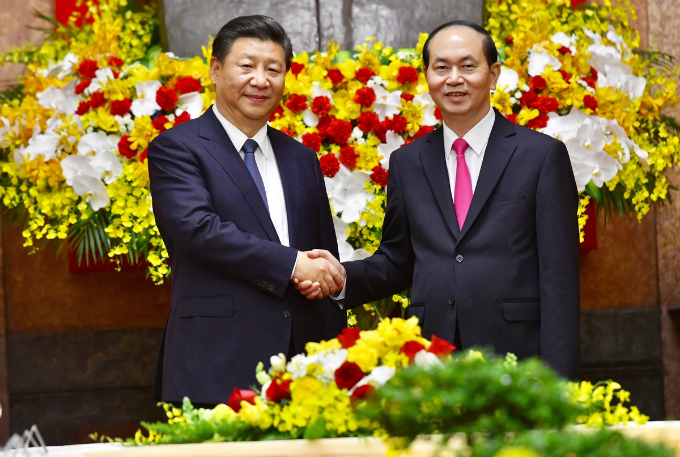 chinese-president-wraps-up-vietnam-visit-5