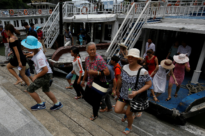 vietnam-approves-alibabas-online-payment-platform-reports