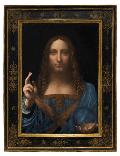 da-vinci-portrait-of-christ-sells-for-record-4503-mln-in-new-york
