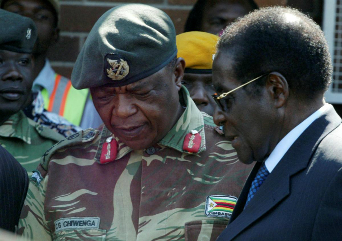 zimbabwes-army-seizes-power-mugabe-confined-but-safe