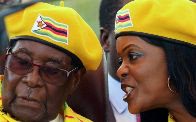 zimbabwes-army-seizes-power-mugabe-confined-but-safe-1