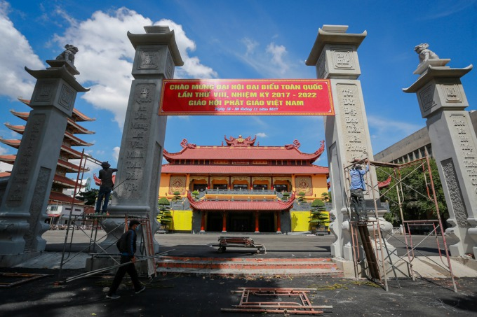 saigon-pagoda-gets-a-facelift-to-host-relics-of-buddhist-monk-who-set-himself-on-fire-ed-11
