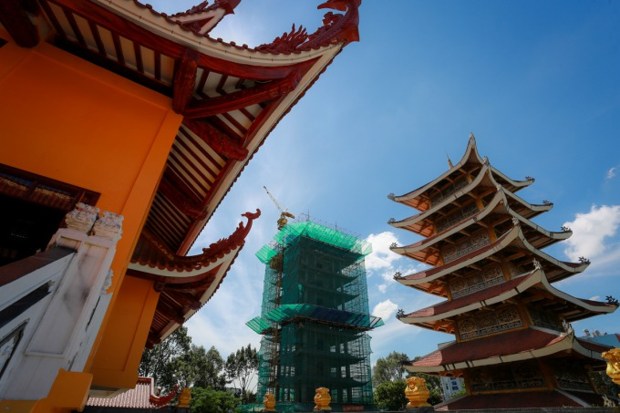 saigon-pagoda-gets-a-facelift-to-host-relics-of-buddhist-monk-who-set-himself-on-fire-ed-2