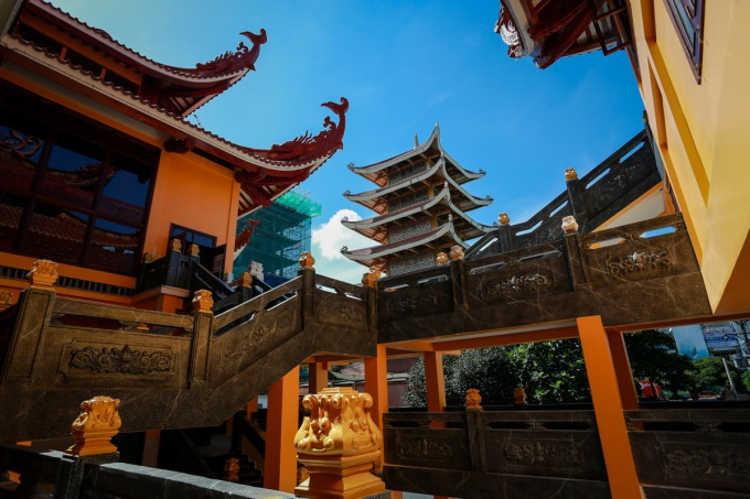 saigon-pagoda-gets-a-facelift-to-host-relics-of-buddhist-monk-who-set-himself-on-fire-ed-6