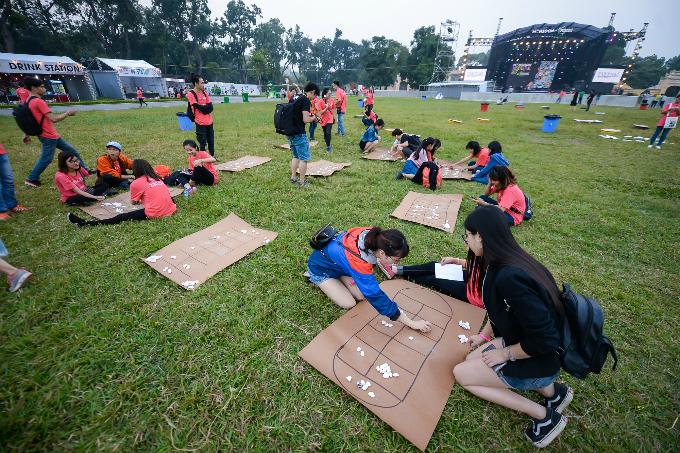 monsoon-festival-keeping-hanois-music-scene-alive-1