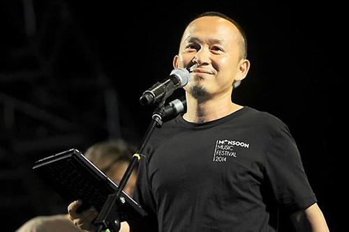 monsoon-festival-keeping-hanois-music-scene-alive