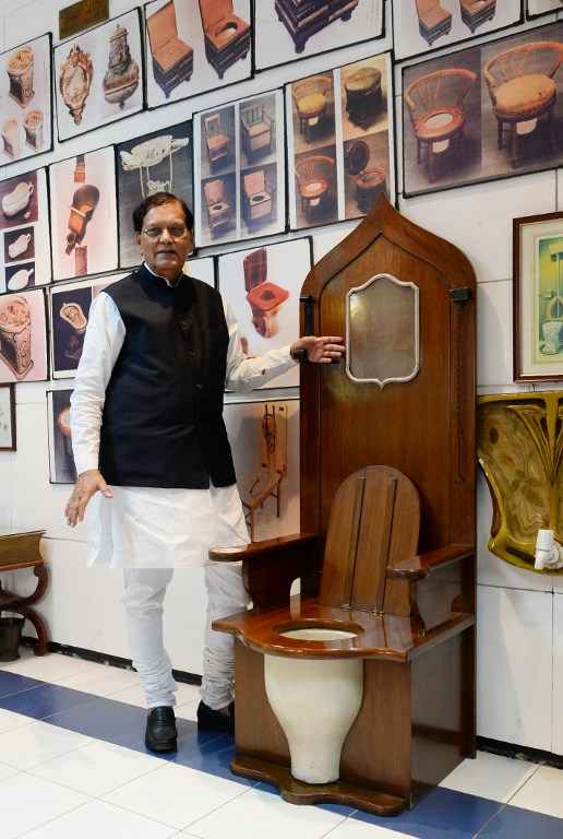 museum-seeks-to-convince-indians-that-toilets-are-not-dirty