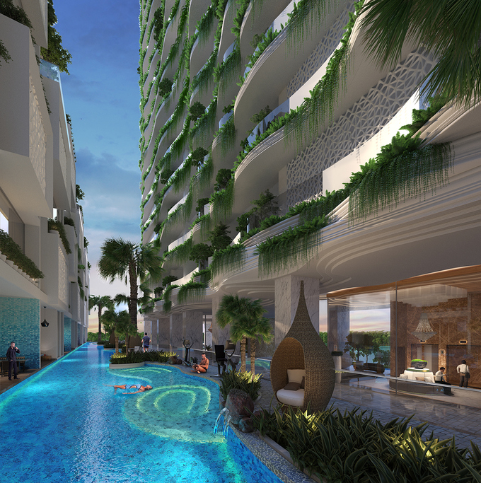 experience-a-tree-covered-sky-villa-in-southern-saigon-with-the-evergreen-project-7