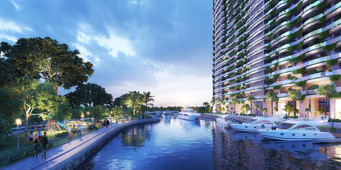 experience-a-tree-covered-sky-villa-in-southern-saigon-with-the-evergreen-project-8
