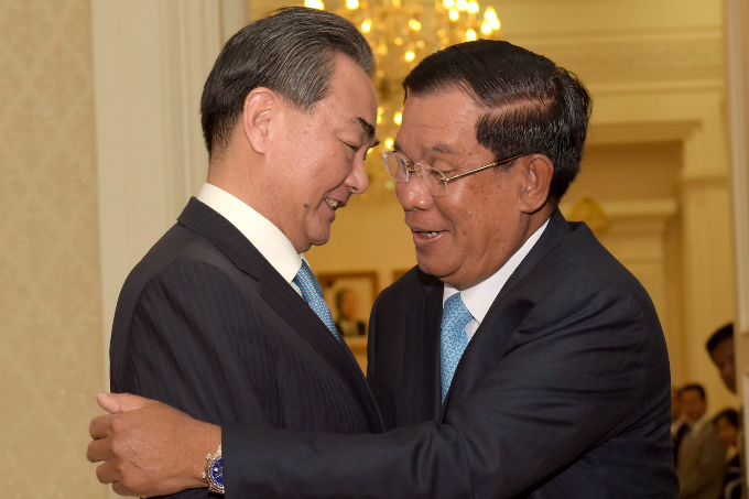 china-supports-cambodias-crackdown-on-political-opposition