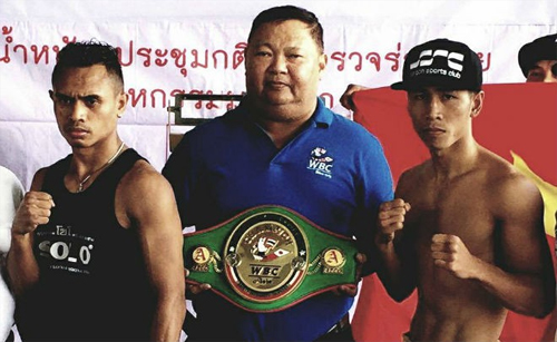 vietnamese-boxer-wins-historic-wbc-asia-super-flyweight-title