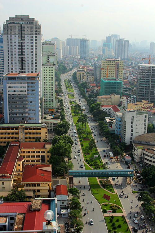 most-beautiful-street-divider-in-vietnam-to-be-hacked-back-to-make-way-for-traffic