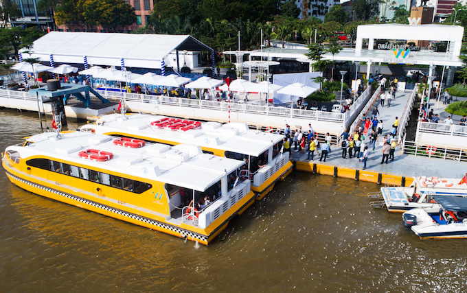 fanfare-as-saigons-river-buses-make-maiden-voyage
