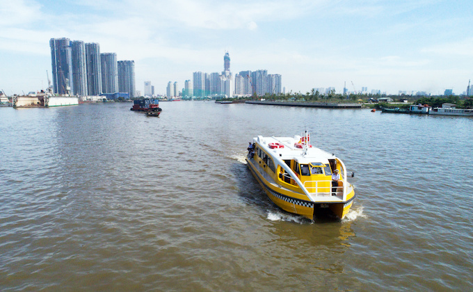 fanfare-as-saigons-river-buses-make-maiden-voyage-7