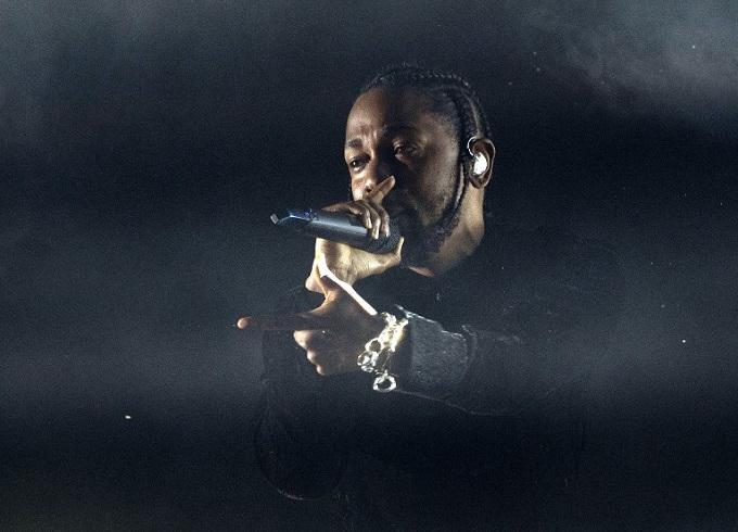 jay-z-leads-grammy-nods-as-hip-hop-dominates