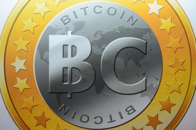 Bitcoin breaks $10,000 barrier but analysts warn of bubble