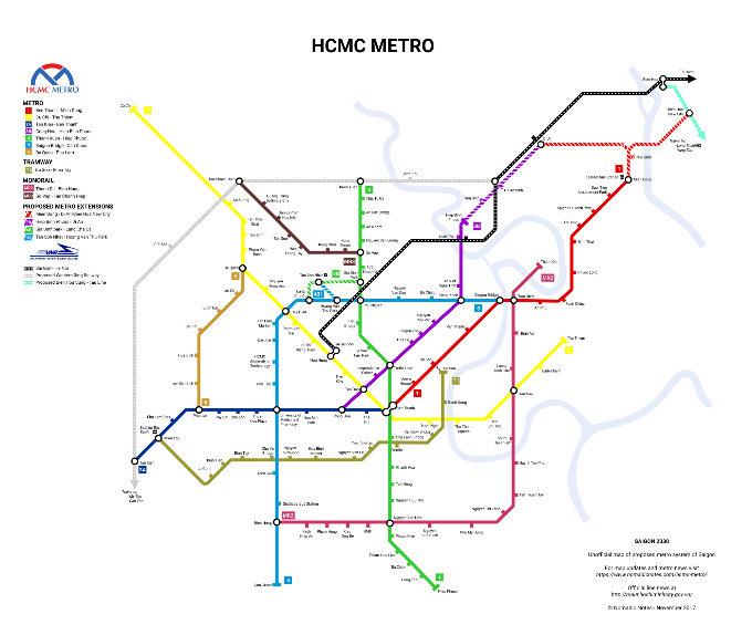 mapped-out-saigons-upcoming-metro-network