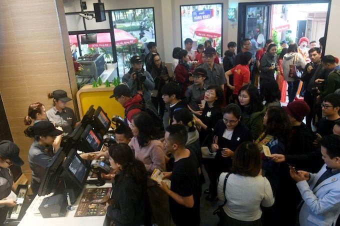 hanoi-gets-its-first-mcdonalds-as-influx-of-western-fast-food-chains-continues
