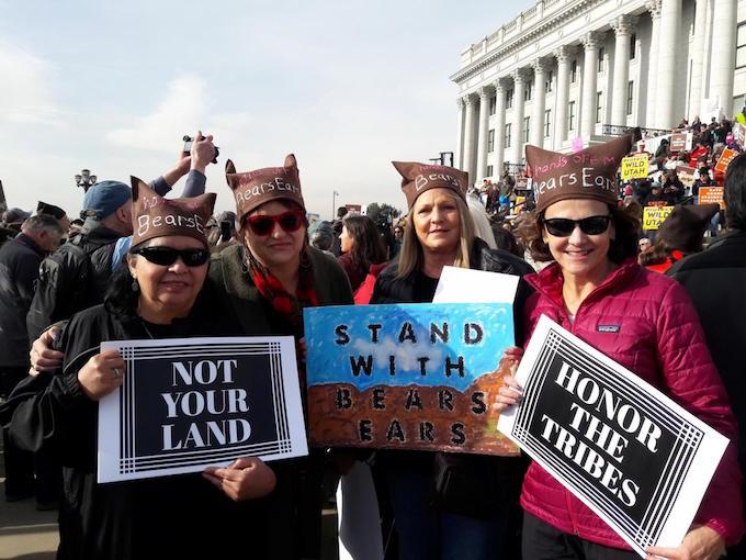 trump-outlines-big-cuts-to-utah-monuments-environmentalists-sue